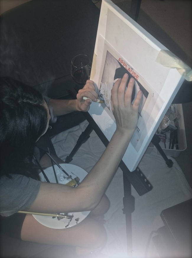 applause.jpg