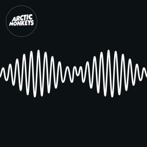 arctic_monkeys_am-portada.jpg