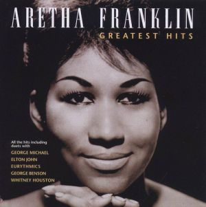 aretha_franklin_-_greatest_hits_-_front.jpg