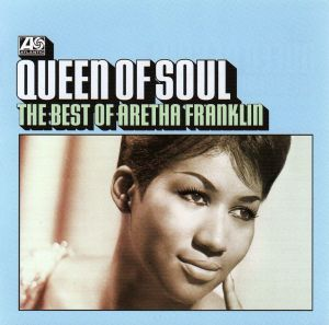 aretha_franklin_queen_of_soul_the_best_of_aretha_franklin_2007_64961_zoom.jpg