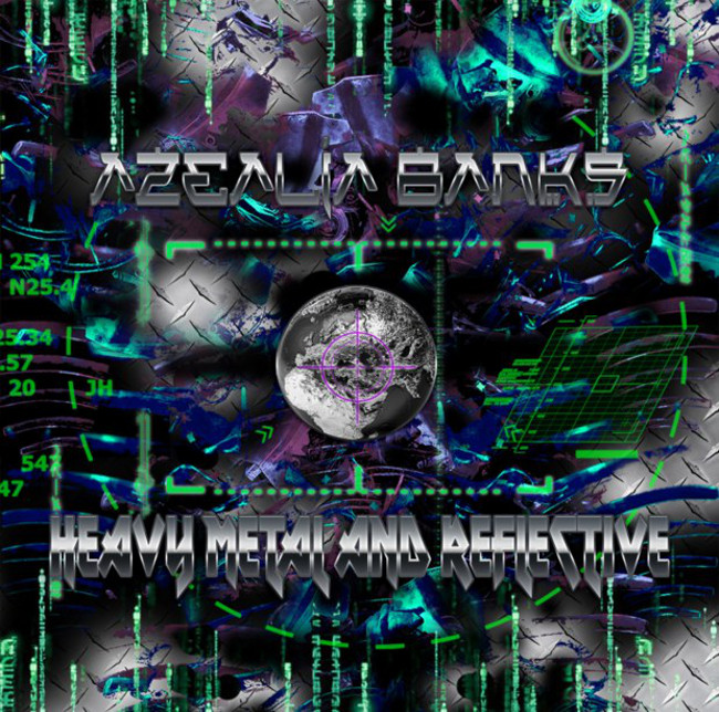 azealia-banks-heavy-metal-and-reflective-cover.jpg