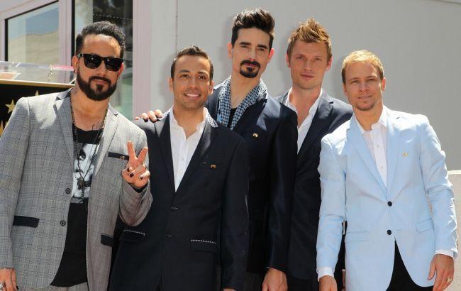 backstreet-boys-walk-of-fame-01.jpg