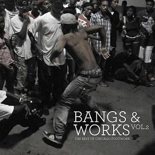 bangs and works 2.jpg