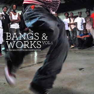 bangs-works-vol1.jpg