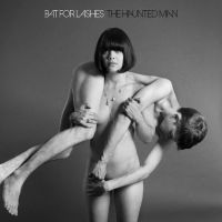 bat-for-lashes-the-haunted-man.jpg