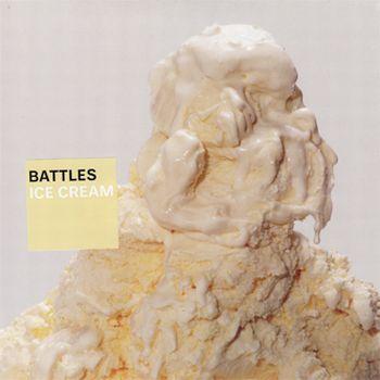 battles vanilia.jpg