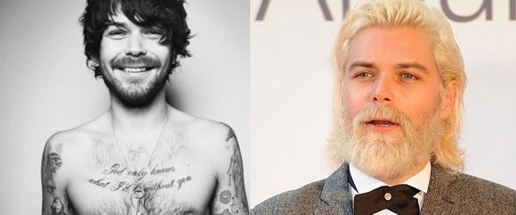 beard-not-beard-simon-neil--large-msg-134185705526.jpg