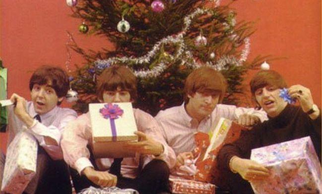 beatles christmas tree.jpg