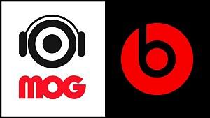 beats-mog-logos.jpg