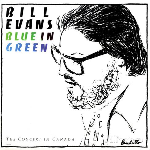 bill-evans-blue-in-green.jpg