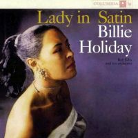 billie_holiday-lady_in_satin-frontal.jpg