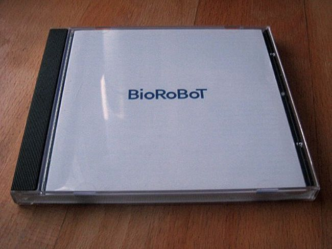 biorobot cd.jpg