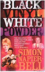 black viny, white powder.jpg