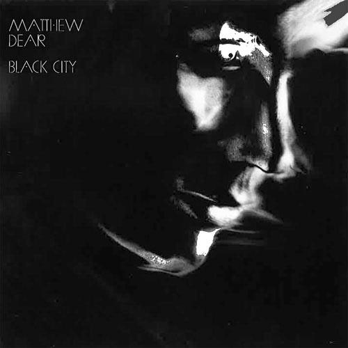 blackcity.jpg