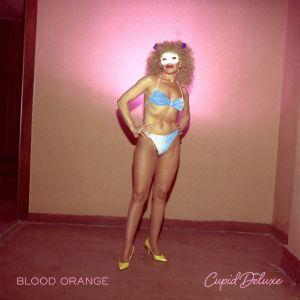 blood orange cupid deluxe.jpg