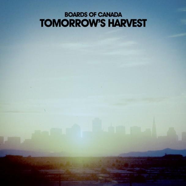 boards-of-canada_tomorrows-harvest-608x608.jpg