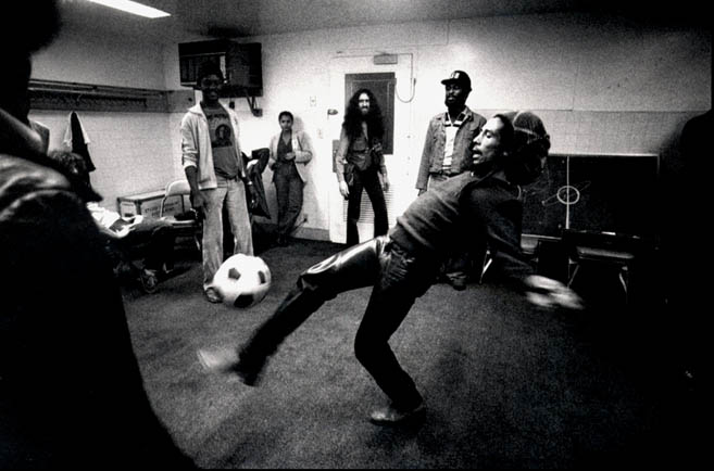 bob-marley-football-1.jpg
