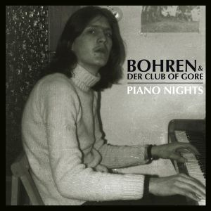 bohren_and_der_club_of_gore_piano_nights.jpg
