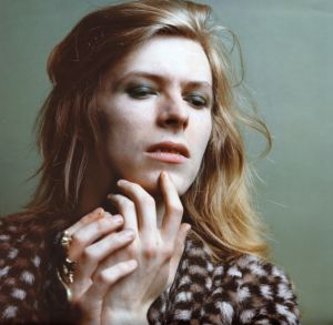 bowie 1971 hunky-dory-sessions.jpg