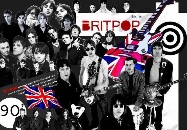 brit-pop.jpg