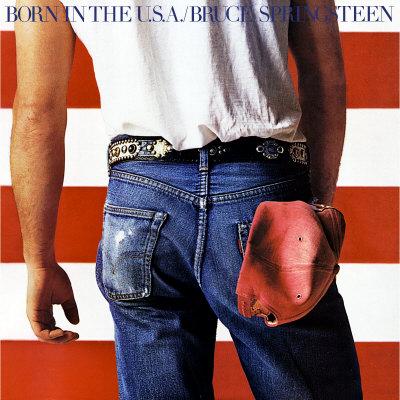 bruce-springsteen-born-in-the-usa-1_1.jpg