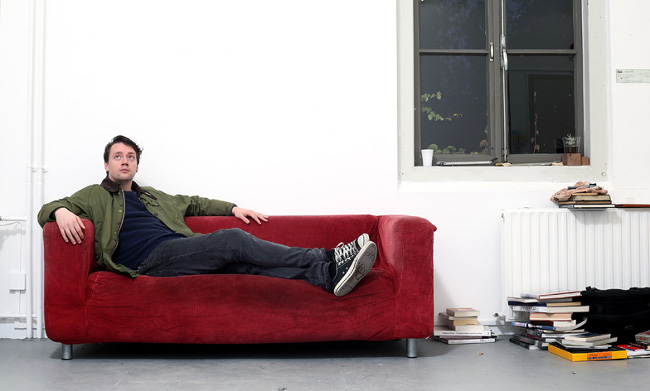 bt-young-marco-sofa.jpg