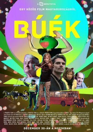 buek_plakat_1.jpg