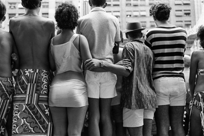 carnaval-no-rio-de-janeiro-19651.jpg