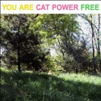 cat_power_you_are_free.jpg