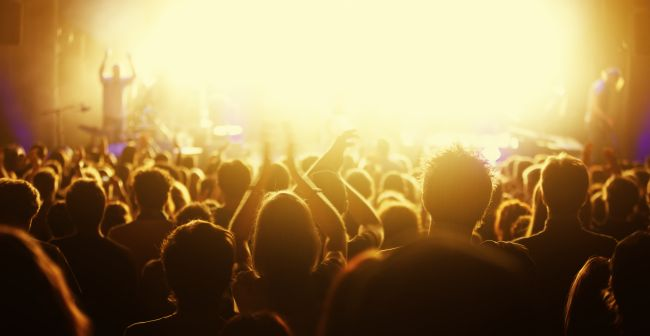 concert audience.jpg