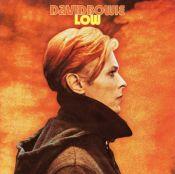 david-bowie-low_1.jpg