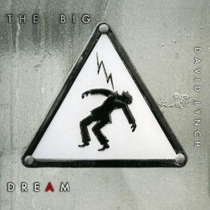 david-lynch-the-big-dream.jpg