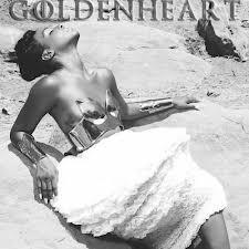 dawn goldenheart.jpg