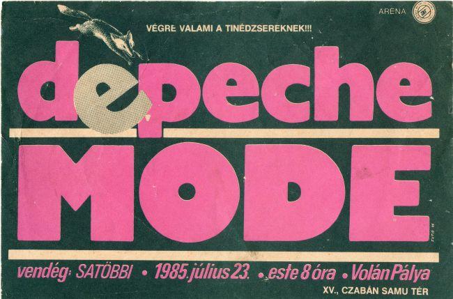 depeche mode, budapest, 1985, volán pálya.jpg