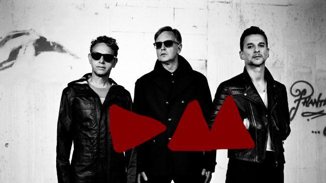 depeche_mode_2013__2__by_idalizes-d5izgox.jpg