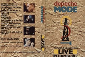 depeche_mode_live_in_hamburgfront_549677_29978_1.jpg