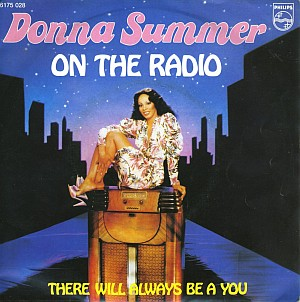 donnasummerontheradio.jpg