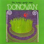 donovan_1.jpg
