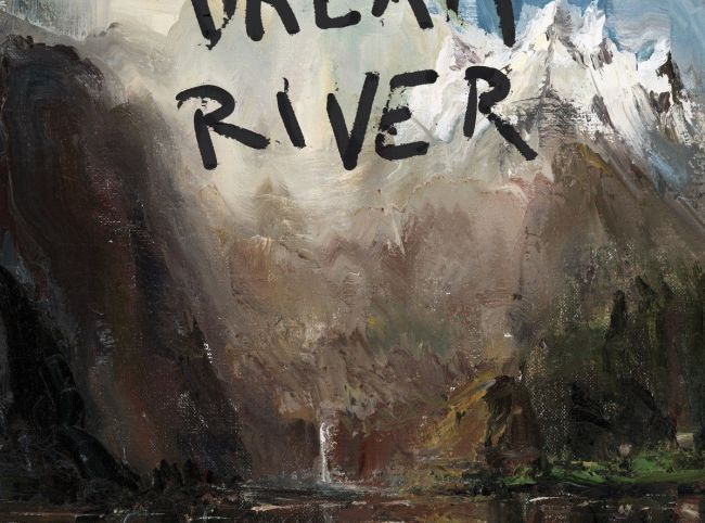 dream-river_1.jpg