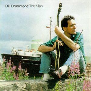 drummond the man.jpg