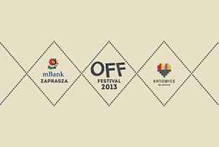 f offfestival2013.jpg