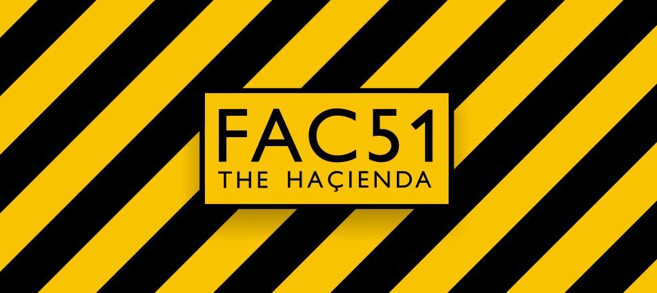 fac the_hacienda.jpg