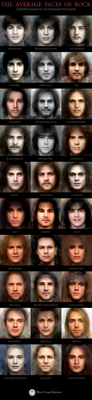 faces-of-rock.jpg