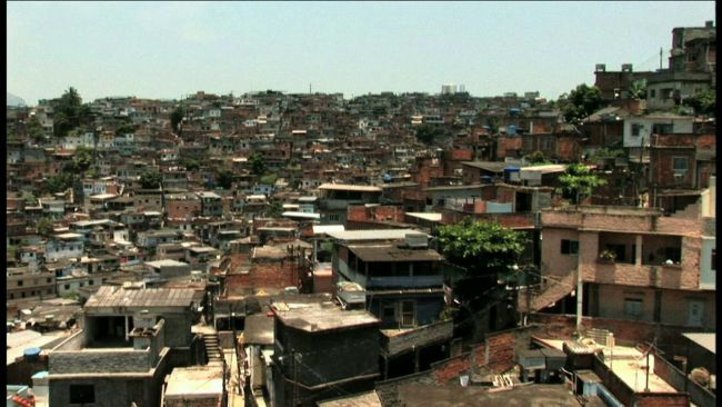 favela on blast 2.jpg