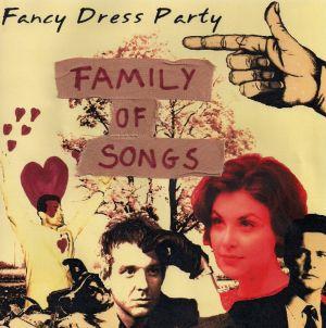 fdp family.jpg