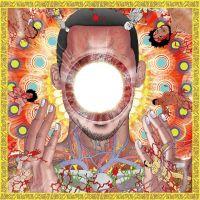 flying_lotus_youre_dead_album_artwork.jpg