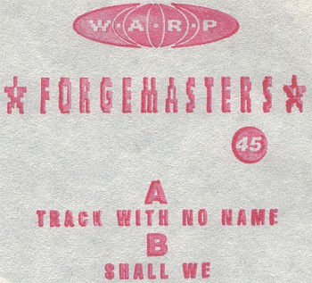 forgemasters.jpg