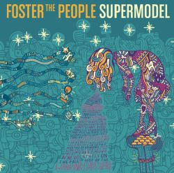 foster-the-people-supermodel.jpg