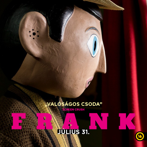 frank magyar.png
