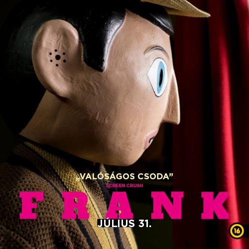 frank magyar_1.png